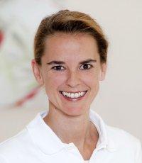 Zahnarzt Nürnberg Dr. Stefanie Wissmüller
